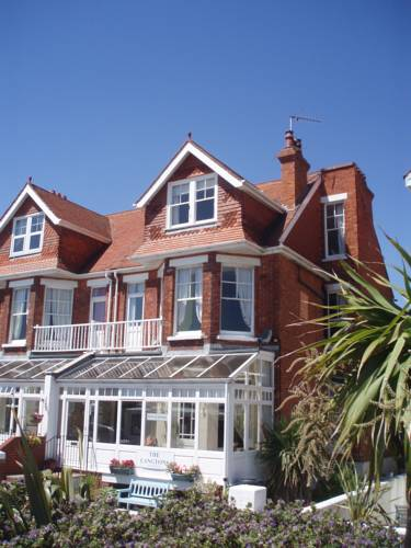 The Langtons in Eastbourne