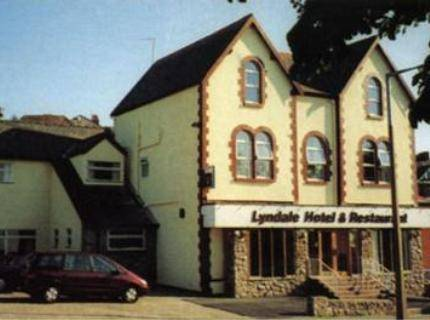 The Lyndale Hotel and Restaurant