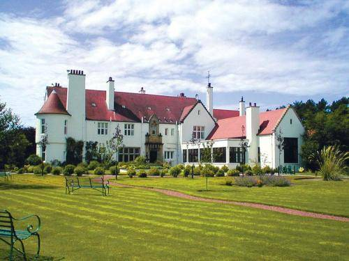 Photo of Lochgreen House Hotel