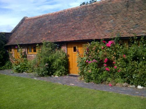 PBC � Perriford Barns and Cottages