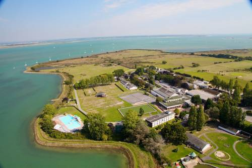 Hotels In Hayling Island With Swimming Pool