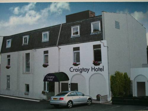 Photo of Craigtay Hotel