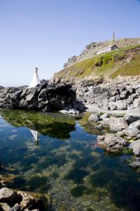 Cape Cornwall Golf and Leisure Resort