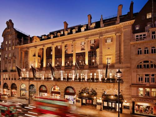 Le Meridien Piccadilly in London