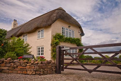 Fernside Bed and Breakfast in Devon