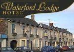 Waterford Lodge Hotel