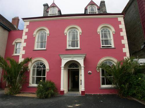 Photo of Llety Teifi Guesthouse