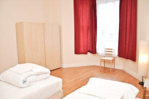 Short Lets in London - Finsbury Park