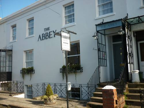 The Abbey in Cheltenham