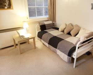 Nottingham Short Stays - Serviced Apartments in Nottingham