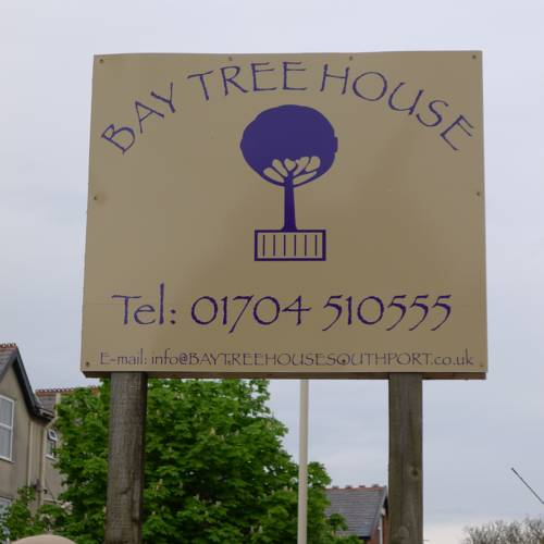 Bay Tree House Southport