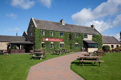 South Causey Inn