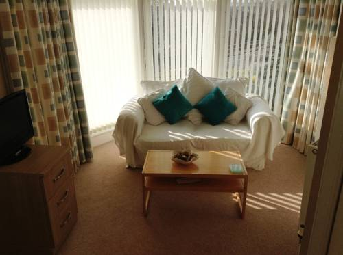 Aberlaw Guest House