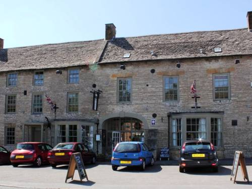 The Halford in Cotswolds