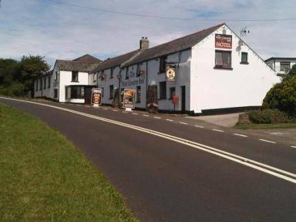 The West Country Inn