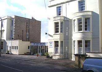 The Highcliffe Hotel