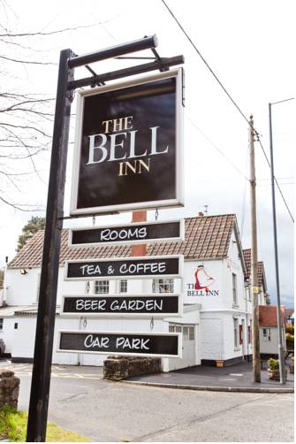 The Bell at Old Sodbury
