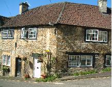 Fab! Teasle Cottage