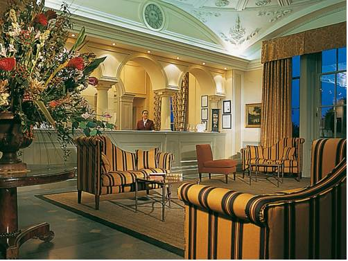 Macdonald Bath Spa Hotel