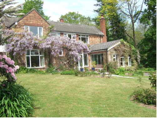 Photo of Howden House Bed and Breakfast