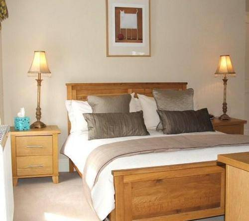 Appin Guest House in Prestwick