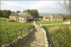 Farncombe Estate Centre in Cotswolds