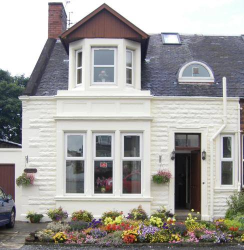 Failte Bed And Breakfast in Scotland