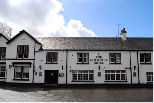 The Killearn Hotel