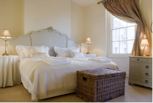 Cheltenham Apartments in Cotswolds