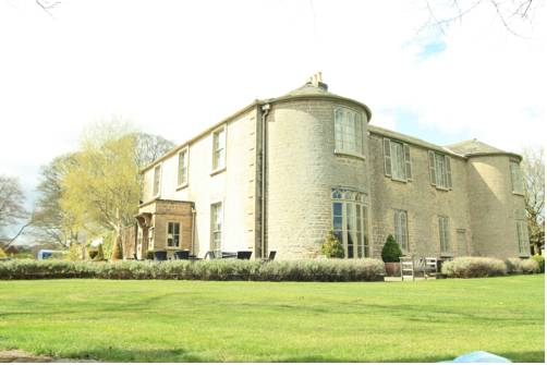 Cockliffe Country House