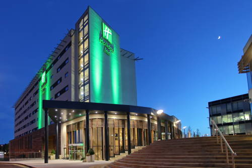 Holiday Inn Reading M4, Jct 10