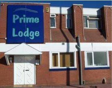 Prime Lodge