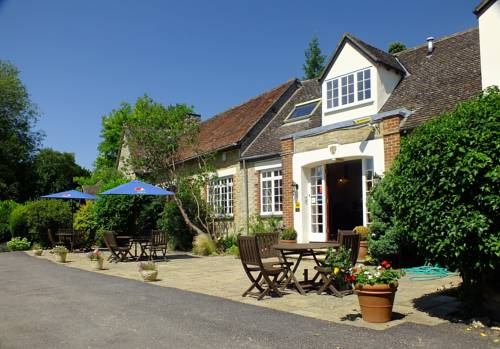 Hotels Closest To Stratton Audley Centre Bed Amp Breakfast