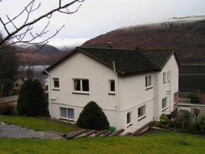 Blythedale Bed & Breakfast in Scotland