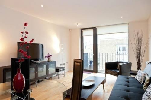 Bed And Breakfast In Charlton South East London