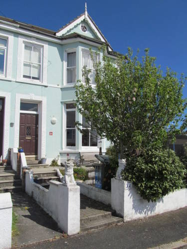 Hotels in penzance book rooms direct for 3 albany terrace st ives