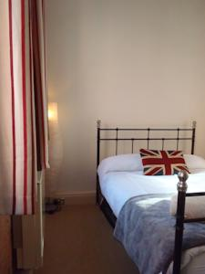 Lace Market Short Stays - Serviced Apartments ( Near Ice Arena). in Nottingham