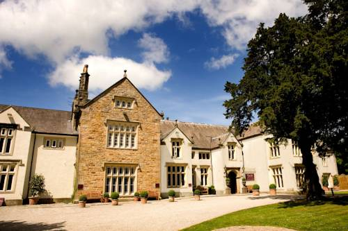 Hotels Near Whalley Lancashire