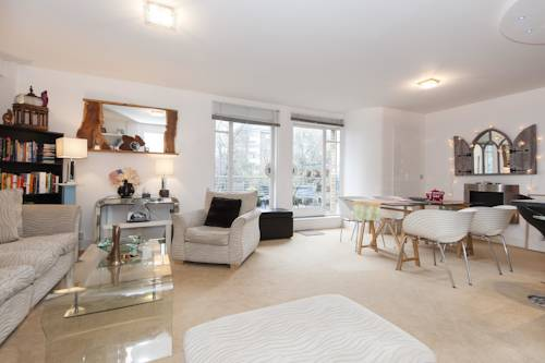 onefinestay - Islington apartments