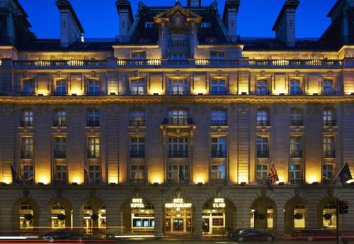 The Ritz London in London