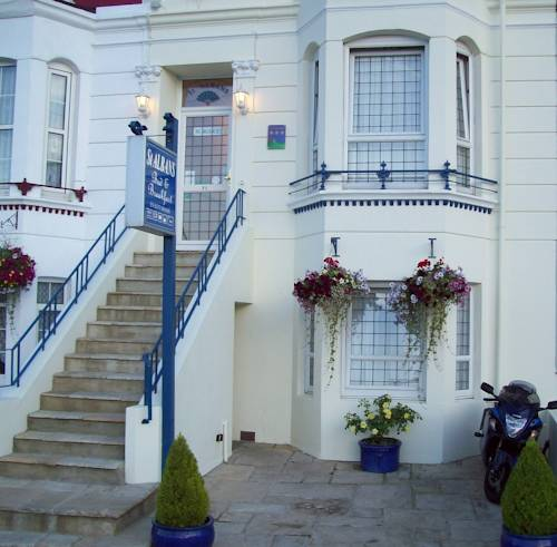 Photo of St Albans Guest House Dover