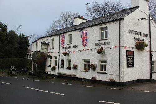Outgate Inn