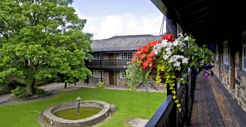 Photo of Mercure Bolton Last Drop Village Hotel and Spa