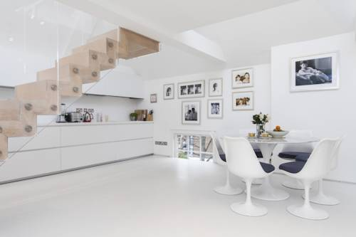 onefinestay - Notting Hill apartments