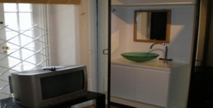 Belgrave House Serviced Apartments Victoria in London