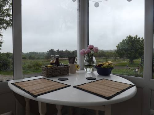 The Swallows Guest House