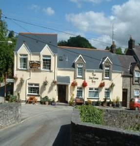 The Penybont Inn