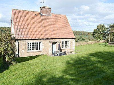 Bed And Breakfasts Near Flamingo Land Yorkshire
