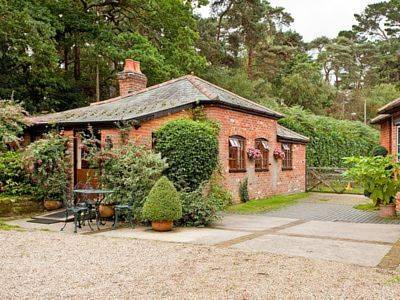 Bed And Breakfast Near Southampton University