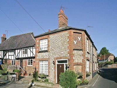 Hotels In East Sussex Book Rooms Direct